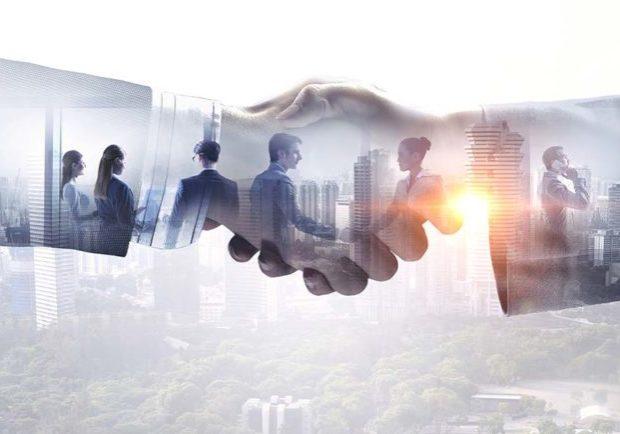 business gruppo kairos